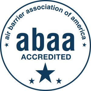 ABAA _accredited